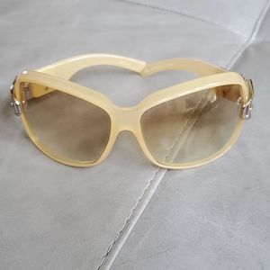 GUCCI 2591 Sunglasses